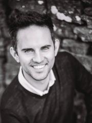 Mulvey PhD, Matt