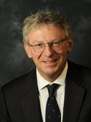Ferrari MD PhD FANA FRCP, Prof. Michel