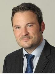 Hüllemann PD MD, Philipp