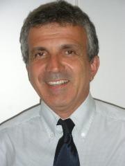 Geppetti MD, Prof. Pierangelo