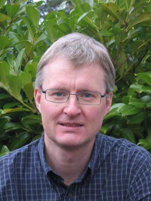 Bendtsen MD, PhD, Dr.Med.Sci., Lars