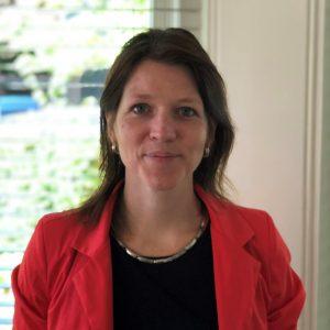 Oosterman PhD, Joukje