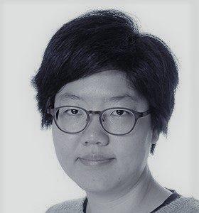 Zhang PhD, Suyi