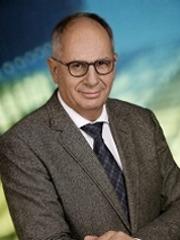 Likar MD PhD, Prof Rudolf