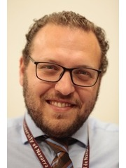 Varela MD PhD EDPM DESA, Nicolas