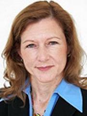 Courtney PT PhD ATC, Carol A.