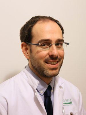 Casanova-Molla MD PhD, Jordi