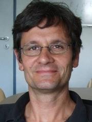 Büchel, Prof. Christian