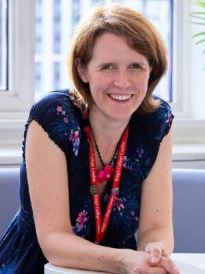 Emma Briggs