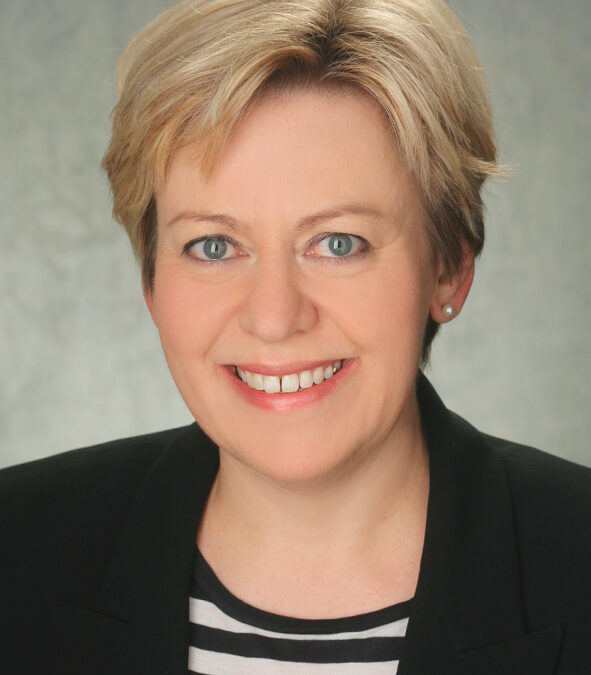 Michaela Kress